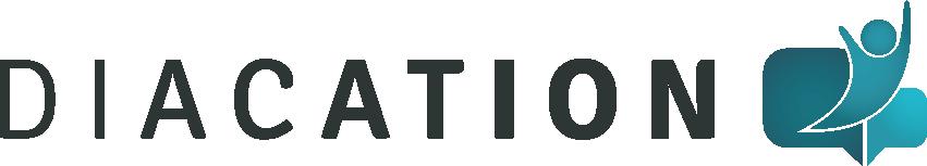 Diacation Logo